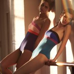Christian Dior - Dior Svelte Body Desire