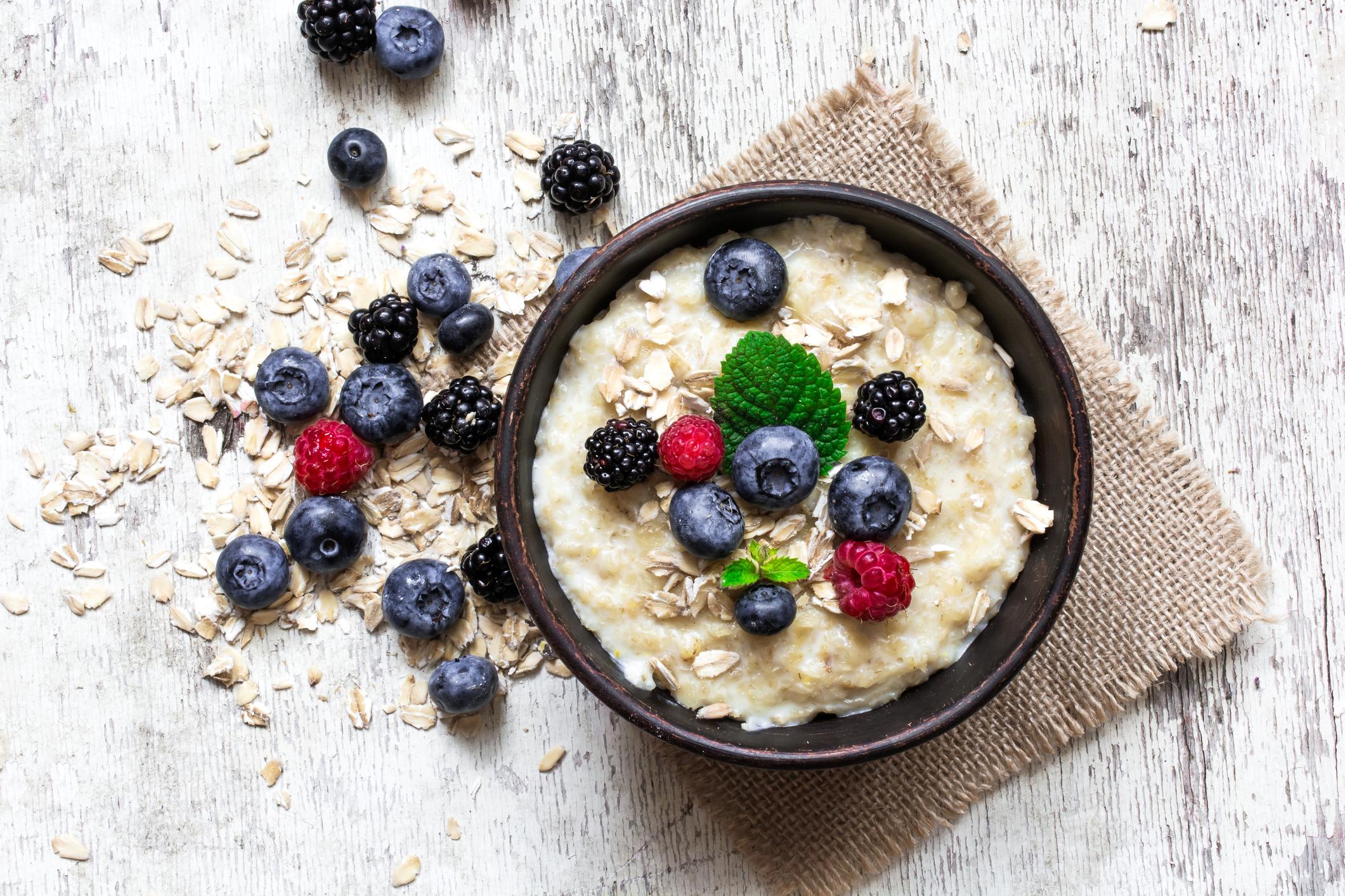 Früchstück-für-gesunde-Hau