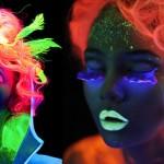 Glow-in-the-Dark-Hair.jpg