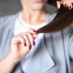 Haarpflege.jpg