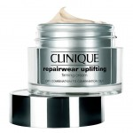 Repairwear Uplifting SPF15 von Clinique