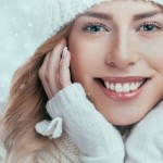 Wie sollten Sie die Haut im Winter pflegen