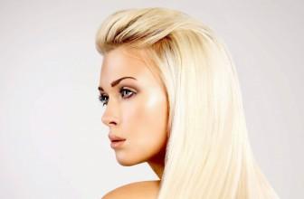 6 Produkte zur Wiederherstellung der Haare – Neuheiten 2020