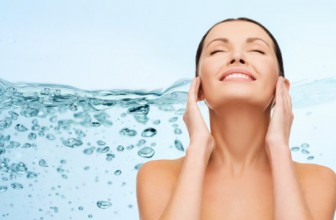 Feuchtigkeitsspende. Warum ist sie so wichtig für die Haut?
