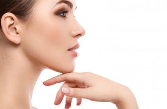 Kosmetische Öle. Wie werden sie angewandt? Welche Wirkung haben sie?